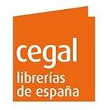 Logo Cegal