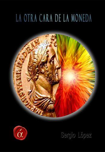 Portada Moneda RGB