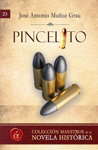 Pincelito