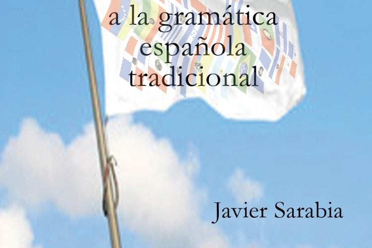 Introducción a la gramática española tradicional