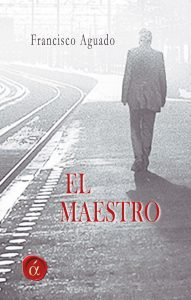 el-maestro-Francisco-Aguado-Fernández