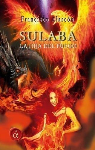 portada-sulaba-rgb