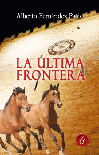Portada FronteraRGB