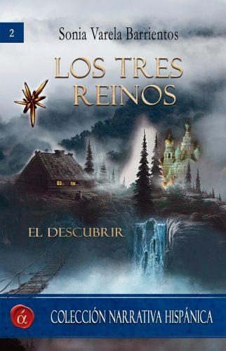 portada-tres-reinos-rgb