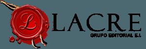 Logo lace E.I