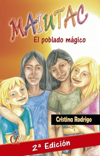 MAIUTAC 2ª edición