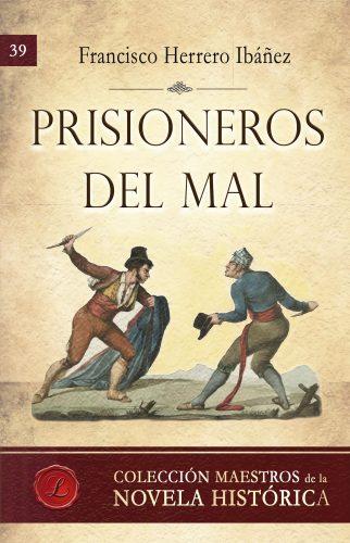 Prisioneros del mal