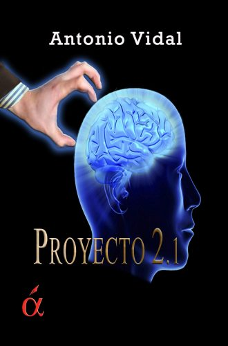 Proyecto 2.1